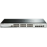 Switch D-Link Gigabit DGS-1510-28