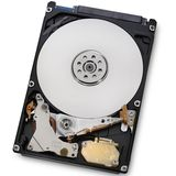 Travelstar 7K1000, 1TB, SATA-III, 7200 RPM, cache 32MB, 9.5 mm