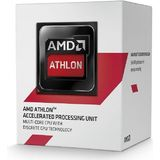 Kabini, Athlon 5150 1.6GHz box