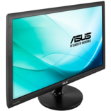 Monitor Asus Gaming VS247HR 23.6 inch 2 ms Black