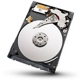 Laptop Thin HDD, 320GB, SATA-III, 7200 RPM, cache 32MB, 7 mm