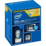 Haswell Refresh, Core i7 4790 3.6GHz box