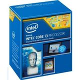 Haswell Refresh, Core i3 4350 3.6GHz box