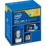 Haswell Refresh, Core i5 4690 3.5GHz box