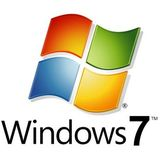 Windows 7 Ultimate SP1, OEM DSP OEI, 32-bit, engleza