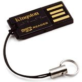 Kingston MicroSD Reader