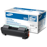 Toner Samsung MLT-D309L 30K ORIGINAL , ML-5510ND