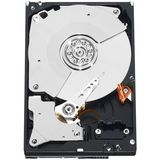 Blue 500GB SATA-III 7200 RPM 16MB