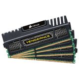 Memorie Corsair Vengeance 32GB DDR3 1600MHz CL10 Quad Channel kit