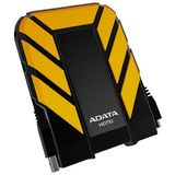 DashDrive Durable HD710 1TB 2.5 inch USB 3.0 yellow