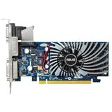 Asus GeForce 210 1GB DDR3 64-bit low profile