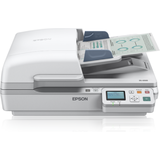 Scanner Epson WorkForce DS-7500N