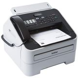 Brother Fax Laser FAX2845YJ1