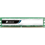 Corsair Value Select 1GB DDR2 667 MHz CL5