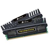Vengeance 16GB DDR3 1600MHz CL9 Dual Channel Kit