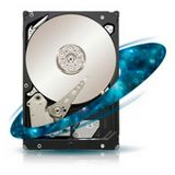 Enterprise Capacity 3.5 HDD 3TB SATA-III 7200 RPM 128MB