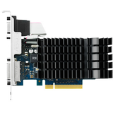 ASUS GeForce GT 630 Silent 2GB DDR3 64-bit