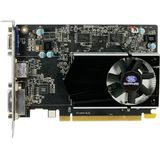 Radeon R7 240 WITH BOOST 2GB DDR3 128-bit