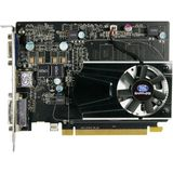 Radeon R7 240 WITH BOOST 1GB GDDR5 128-bit