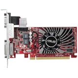 Radeon R7 240 2GB DDR3 128-bit Low Profile Bracket