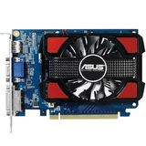 ASUS GeForce GT 630 2GB DDR3 128-bit v2