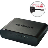 Switch Edimax ES-3305P V2