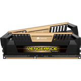 Vengeance Pro Gold 16GB DDR3 2400MHz CL11 Dual Channel Kit