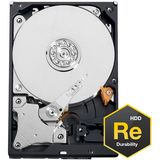 RE 500GB SATA-III 7200 RPM 64MB