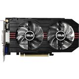 GeForce GTX 750 Ti OC 2GB DDR5 128-bit