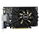 GeForce GTX 750 Ti 2GB DDR5 128-bit
