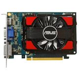 ASUS GeForce GT 630 4GB DDR3 128-bit v2