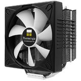 Cooler THERMALRIGHT True Spirit 120M (BW) Rev. A