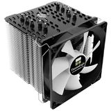 Cooler THERMALRIGHT Macho 120 Rev.A