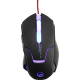 Mouse Gaming Team Scorpion Frenetic JR