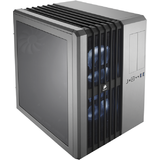 Carbide Air 540 Silver Edition High Airflow