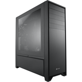 Obsidian 900D Super Tower