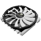 Cooler THERMALRIGHT AXP-200 Muscle