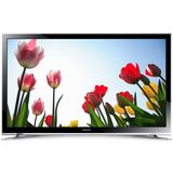 Smart TV 22H5600 Seria H5600 54cm negru HD Ready