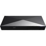 DVD Player Sony Unitate optica BDPS4200B.EC1