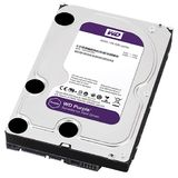 Purple 3TB SATA-III IntelliPower