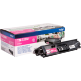 Toner Brother TN-326M Magenta