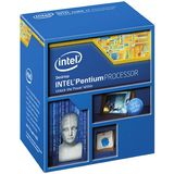Intel Haswell Refresh, Pentium Dual-Core G3258 3.2GHz box