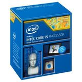 Haswell Refresh, Core i5 4690K 3.5GHz box