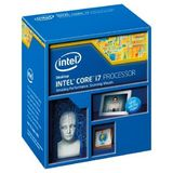 Haswell Refresh, Core i7 4790K  4.0GHz box