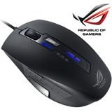 Mouse Asus ROG GX850