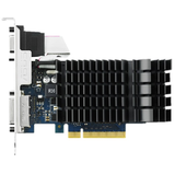 GeForce GT 730 Silent 2GB DDR3 64-bit