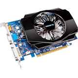 GeForce GT 730 2GB DDR3 128-bit