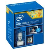 Haswell, Core i5 4570S 2.9GHz box