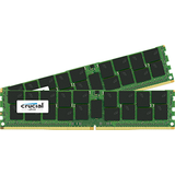 8GB DDR4 2133MHz CL15 Dual Channel Kit