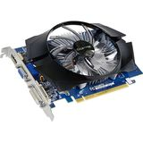 GeForce GT 730 2GB DDR5 64-bit